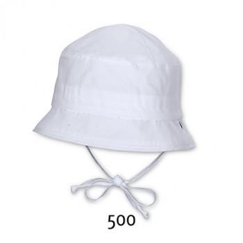 Chapeau Blanc