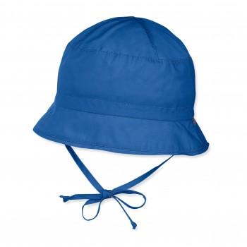 Chapeau Bleu Cristal