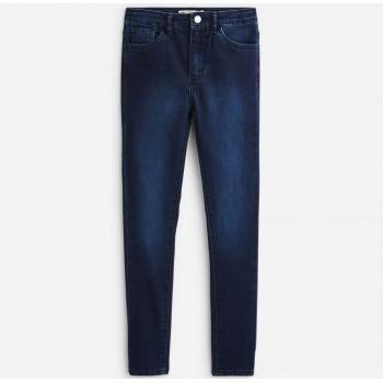 Jeans Levis 720 Super Skinny