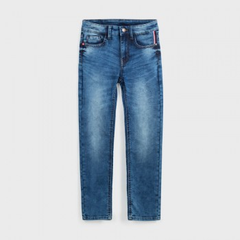 Jeans regular Junior