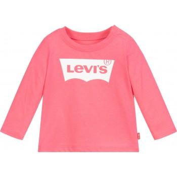 Tee Shirt Levis Camélia...