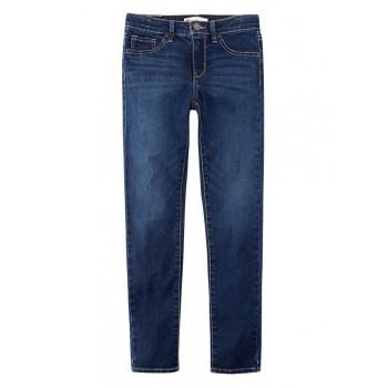 Jean Levis 710 super skinny