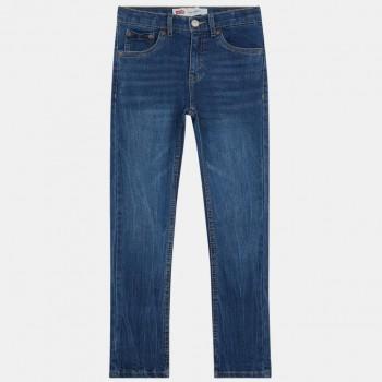 Jean 510 Skinny Levis Junior