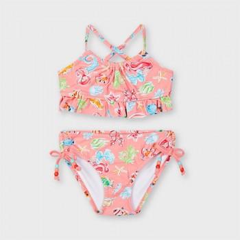 Bikini sirènes fille