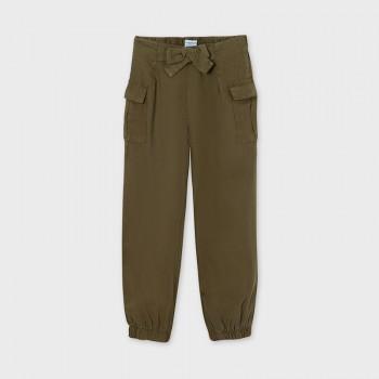Pantalon fluide Ecofriends...