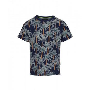 Tee shirt Cocotiers J&Joy