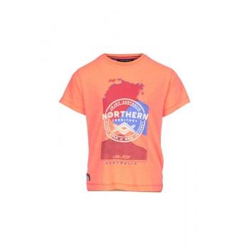 Tee Shirt Australia  J&Joy