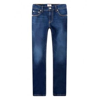 Jean 510 Skinny Levis