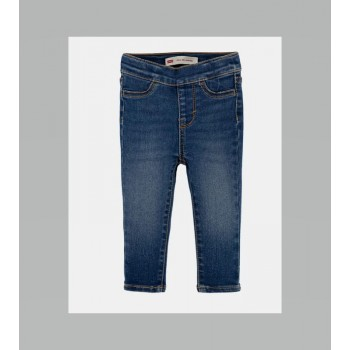 Pantalon jean Levis fille