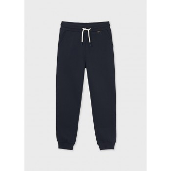 Pantalon jogging Junior