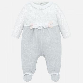 Pyjama Chic