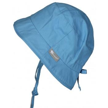 Chapeau Bleu Ciel