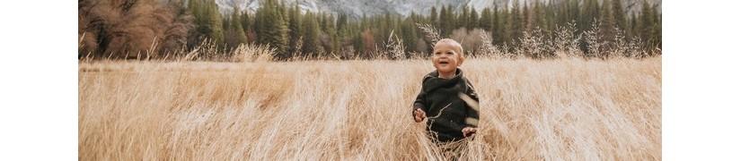 Jojo&Co : Vêtements et Accessoires bébé garçons - Antibes