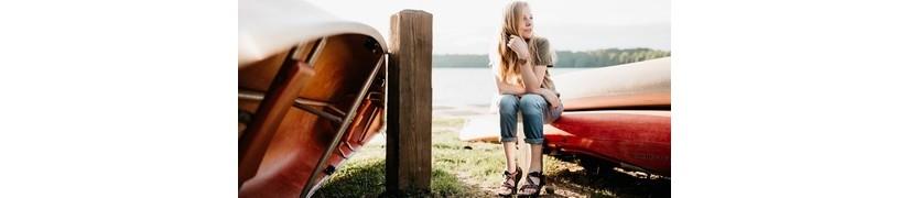 Jojo&Co : Vêtements Juniors filles - Antibes