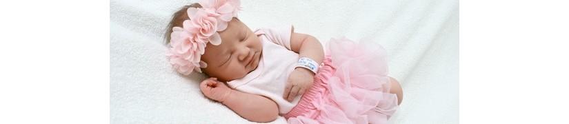Jojo&Co : Vêtement bébé fille haut - Antibes
