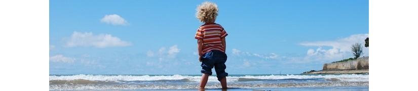 Jojo&Co : Vêtement bébé garçon bas - Antibes