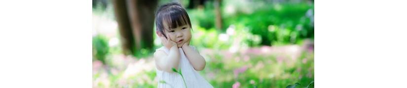 Jojo&Co : Vêtement bébé fille robe - Antibes
