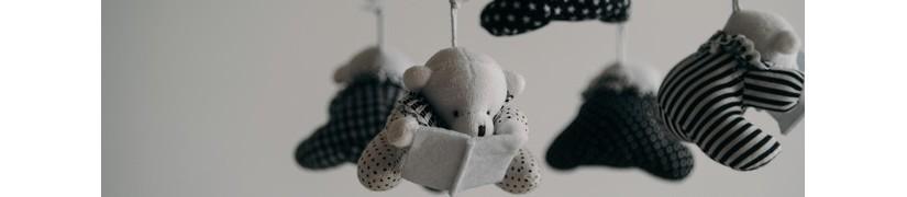 Jojo&Co : Vêtement bébé garçon body et pyjama - Antibes