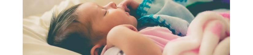 Jojo&Co : Vêtement bébé fille body et pyjama - Antibes