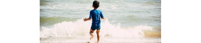 Jojo&Co : Vêtement enfant garçon maillots de bain - Antibes